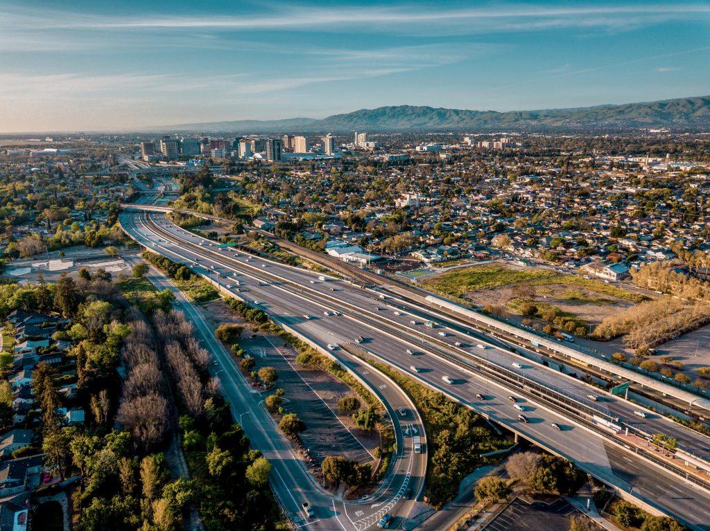 Silicon Valley, California, United States