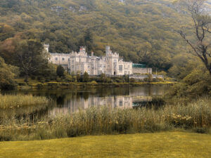 Things to do in Connemara - Ireland Staycation